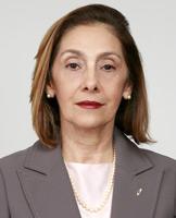 Maria Adélia Sales