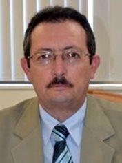 Antônio Gilberto de Oliveira Jales