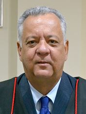 Marco Antônio Montenegro