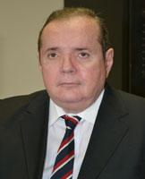 Renato Costa Dias