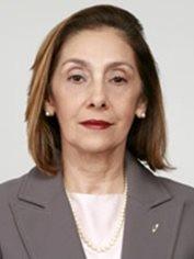 Dra. Maria Adélia Sales