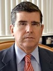 Paulo Roberto Chaves Alves