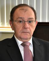 Dr. Carlos Thompson Costa Fernandes