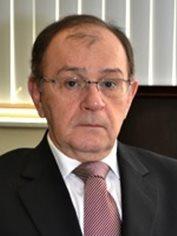 Dr. Tarcísio Costa