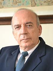 Dr. Valério Mesquita